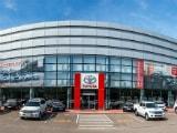 Автосалон Toyota центр Ключ Авто, Краснодар, Север. Адрес, телефон, фото, виртуальный тур, часы работы, отзывы, на сайте: krasnodar.navse360.ru