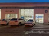 Автосалон Volkswagen Ключ Авто, Краснодар. Адрес, телефон, фото, виртуальный тур, часы работы, отзывы, на сайте: krasnodar.navse360.ru