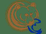 Магазин Медведь, Новороссийск. Адрес, телефон, фото, часы работы, виртуальный тур, отзывы на сайте: novorossiysk.navse360.ru