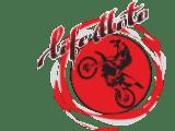 Life Moto, магазин