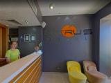 Отель Цитрус, Сочи. Адрес, телефон, фото, отзывы на сайте: sochi.navse360.ru