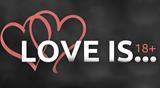 Love is, магазин товаров для взрослых