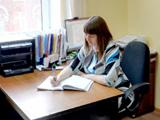 Барнаульский кооперативный техникум, Алтайский крайпотребсоюз