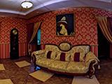 Москвич, мини-отель