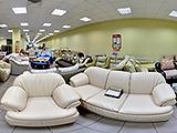 ТриоМебель, мебельный салон