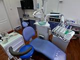 Стоматологическая поликлиника №3