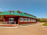 Центр реабилитации ГУВД по АК
