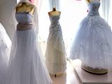 Фея, свадебный салон