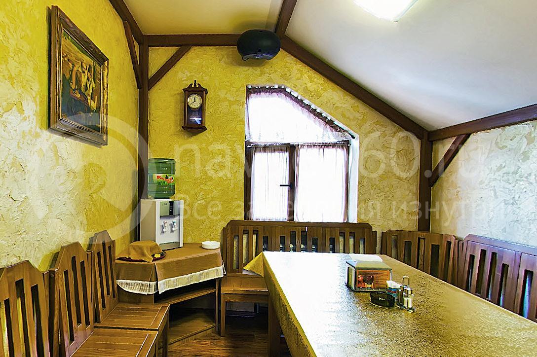 Баня на дровах Краснодар Казачий побыть 5