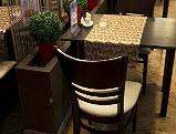 Авеню, кафе-ресторан