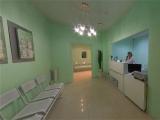 Центр-Сирена, наркологическая клиника