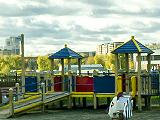 Парк им. 777-летия Нижнего Новгорода