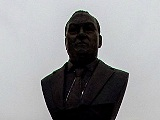 Памятник Г.А. Ильенко
