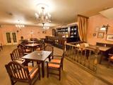 Ресторан Чичиков на сайте krasnodar.navse360.ru