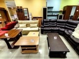 Bo-box, мебельный салон