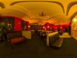 Havana Club Lounge, ресторан-клуб