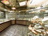 Камелия, сеть ювелирных салонов