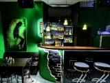 Green Bar, гриль-бар