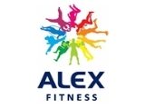 Alex  fitness, фитнес клуб