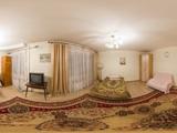 Четыре сезона, бюро гостиничных квартир