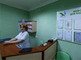 БалтикМед, клиника