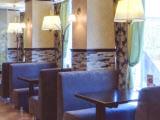 Кельт, кафе-бар
