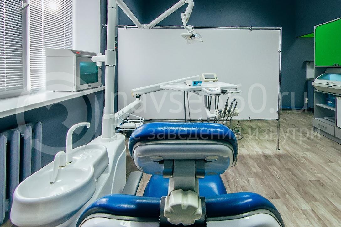 стоматология профидент краснодар 02