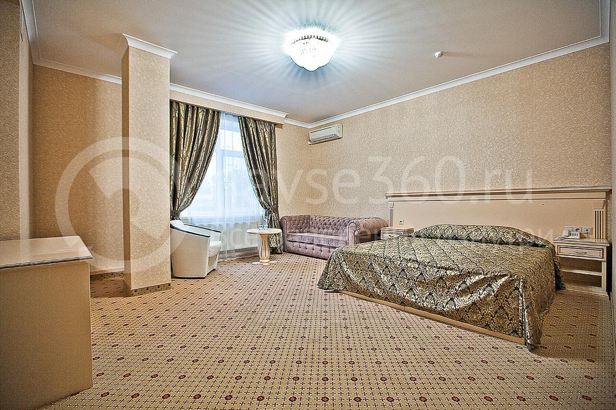 гостиница краснодар триумф отель 24