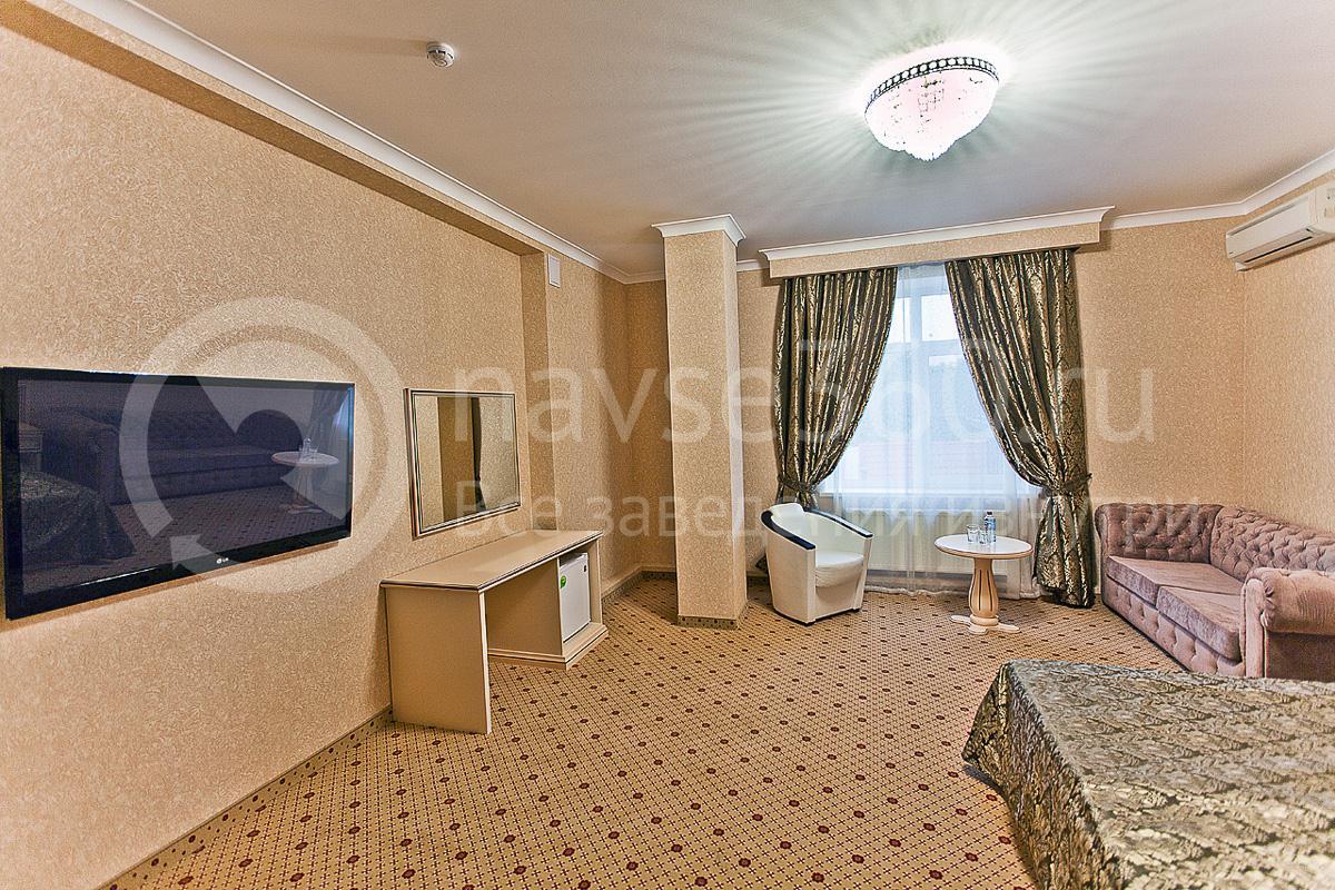 гостиница краснодар триумф отель 26