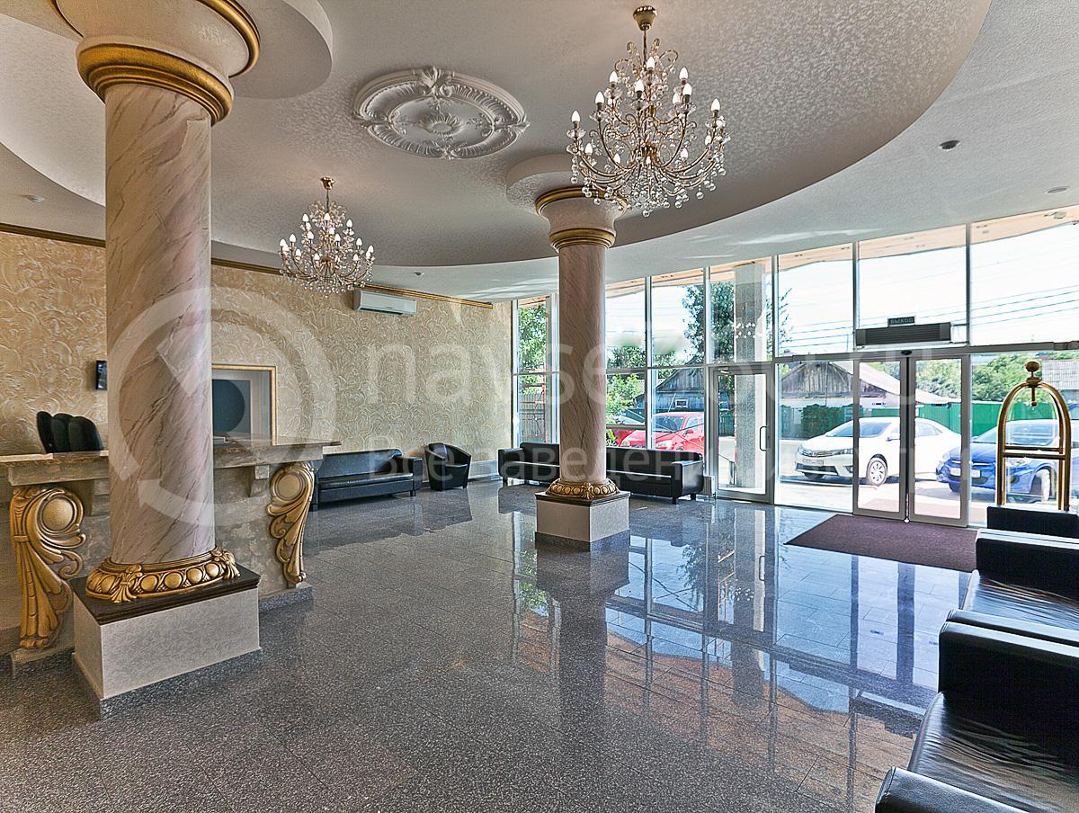 гостиница краснодар триумф отель 32