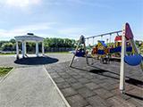 Парк 1000-летия Ярославля