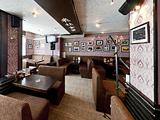 Япона Pub, бар на 22 Партсъезда 2а