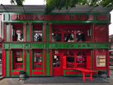 Harat`s Pub, на Красной. Адрес, телефон, фото, видео, меню, отзывы на сайте: krasnodar.navse360.ru