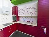 Кухонный Двор на Победе, мебельный магазин