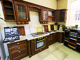 КСК-Мебель, магазин мебели
