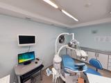 Стоматология Ваш Доктор на Ставропольской, фото
