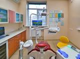 Стоматологическая клиника Константа Краснодар