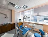 Стоматологическая клиника, стоматология