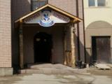 Адриатика, ресторан сербской кухни
