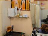 Перsона, салон-парикмахерская