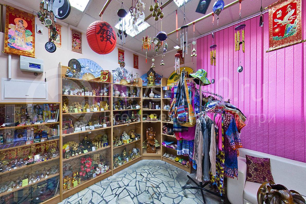 Белый Слон, магазин эзотерических товаров, фен-шуй, Ставропольская, Краснодар