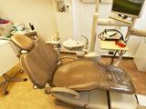 Офис-дент, стоматология