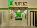 Эстет, салон дверей