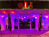 Club 911, ночной клуб