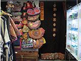 Ганг, магазин индийских товаров
