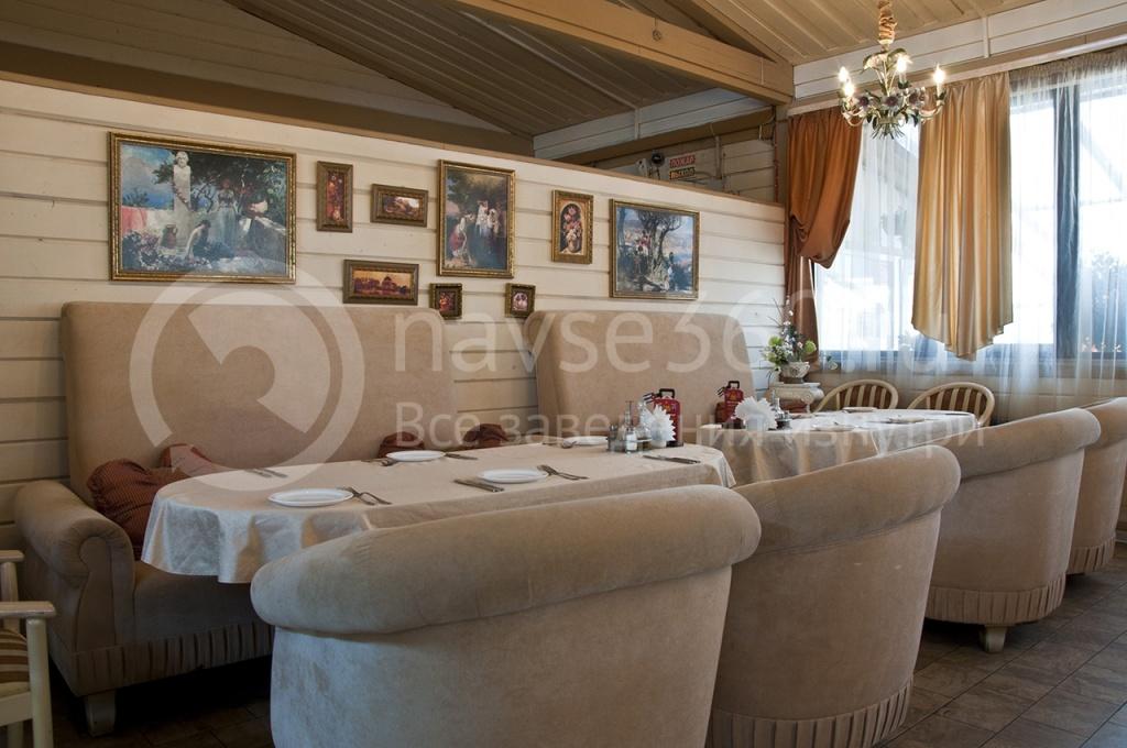 Ресторан дача у моря севастополь официальный сайт кому сделать сайт бесплатно
