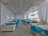 Ресторан Пастэль на сайте krasnodar.navse360.ru