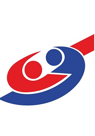 Чемпионат Приволжского федерального округа