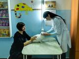 Ваш добрый доктор, ветеринарная клиника