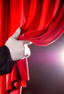 Здравствуйте, это мы!, открытый театральный фестиваль
